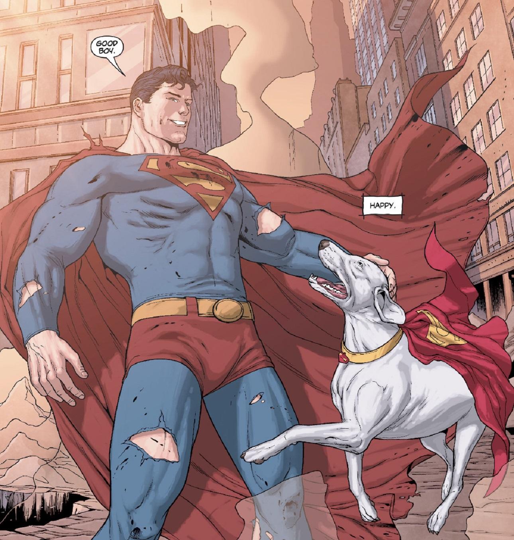superman 680.jpg