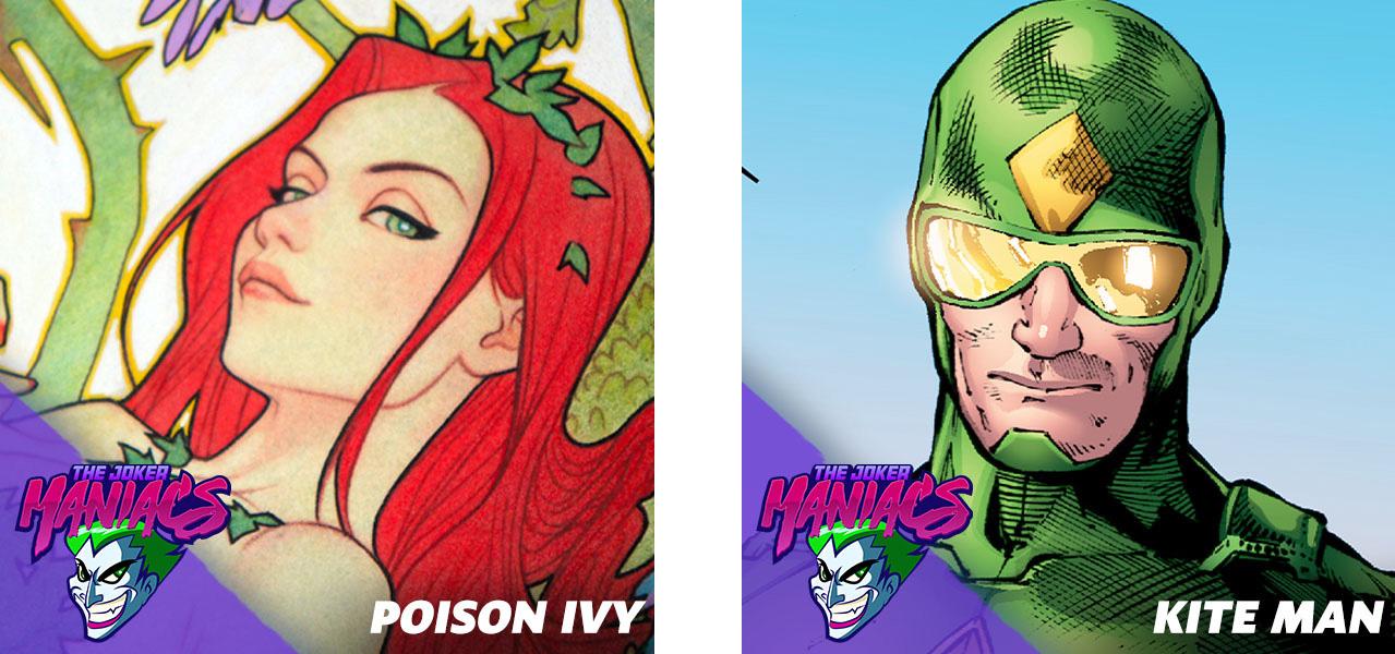 Poison-v-Kite.jpg