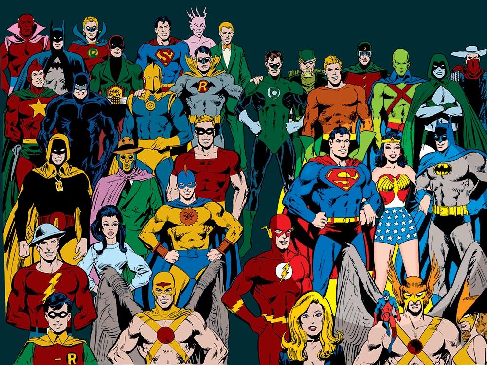World's Greatest Super Heroes 6.jpg