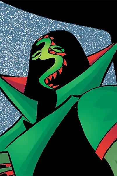 dragonkingr-profile-StarsandStripe_1999_7_Pg21-v1_401x600-masthead.jpg