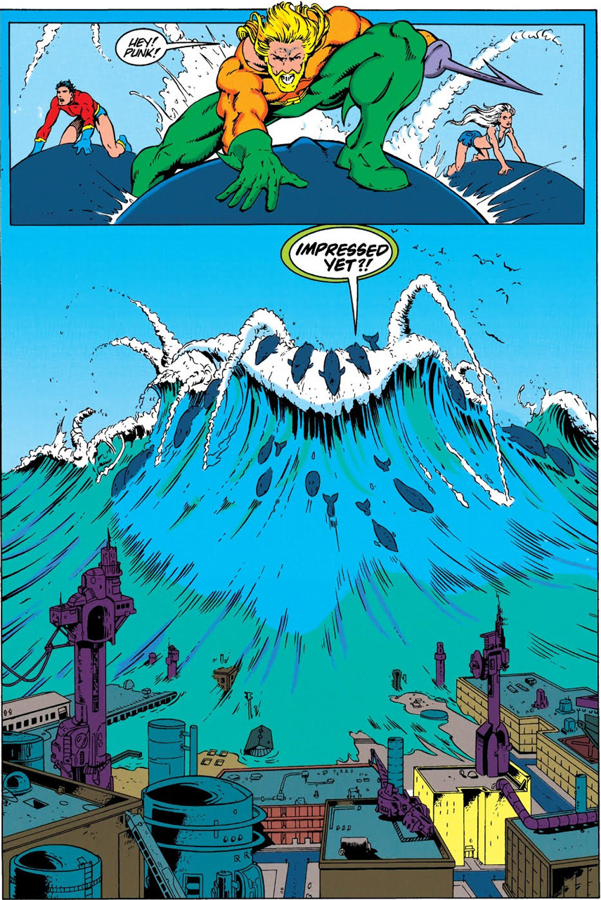 Aquaman-3.jpg