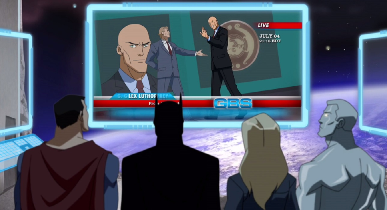 Lex Luthor as UN General.jpg