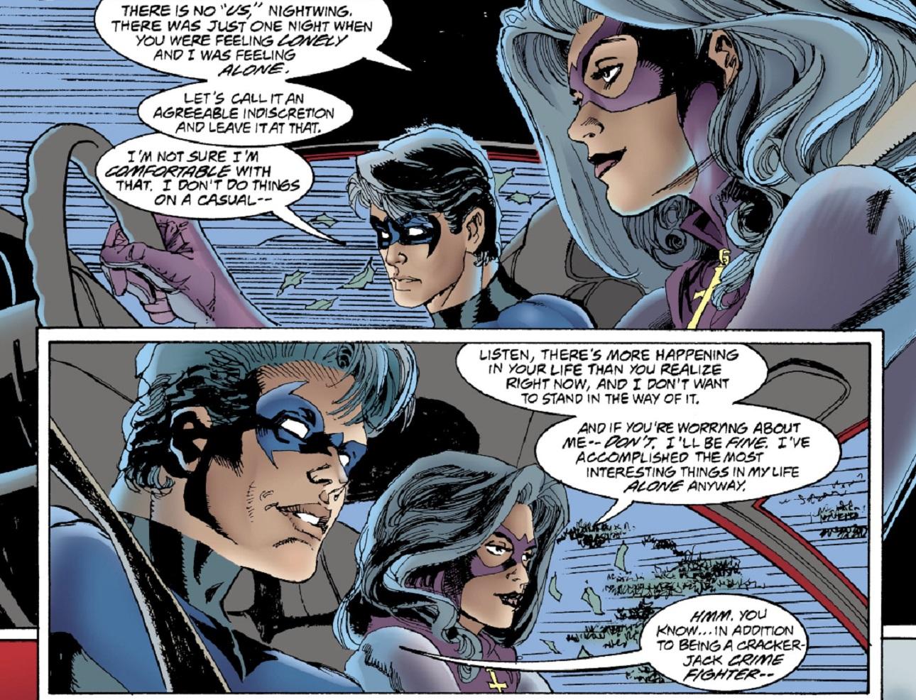 nightwing huntress 4.jpg