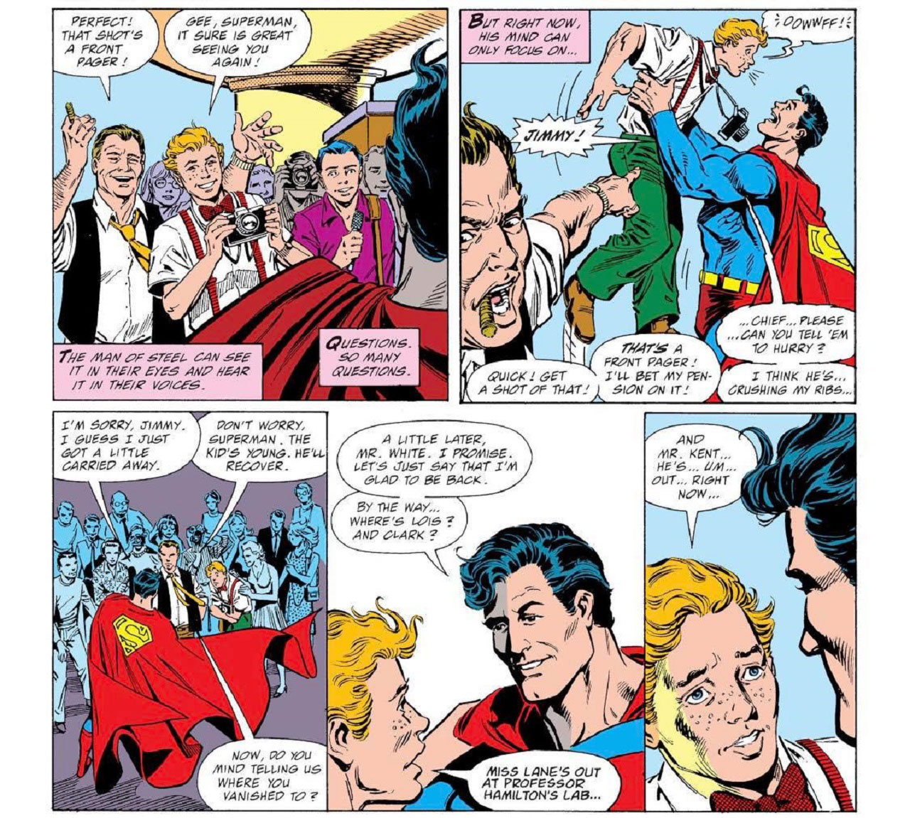 Superman-5.jpg
