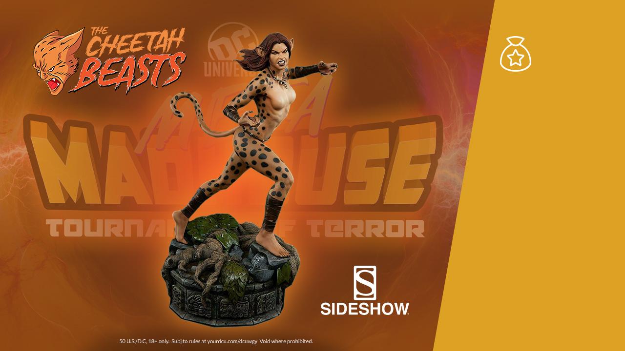 Meta_Madness_Cheetah_Beasts_sweepstakes_fnl_NEWS CARD (1).jpg