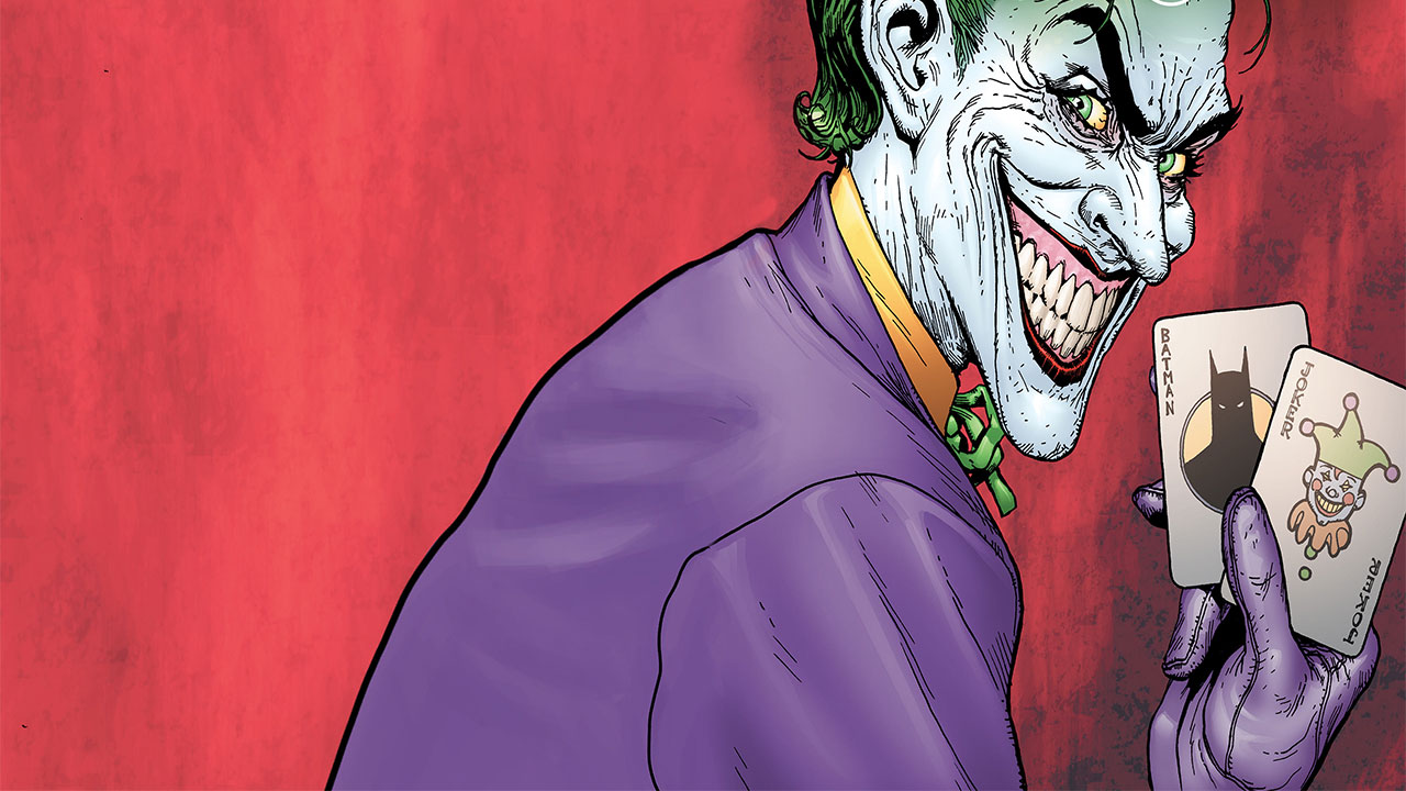 Joker-Reading-List-7.jpg