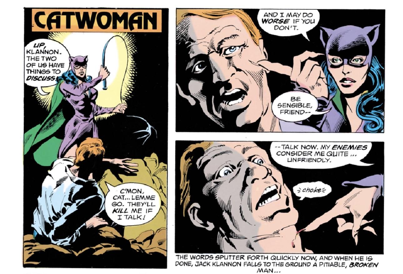 catwoman-solo-backup.jpg
