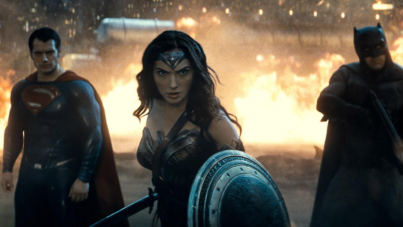 batman_v_superman_dawn_of_justice_still_2.jpg