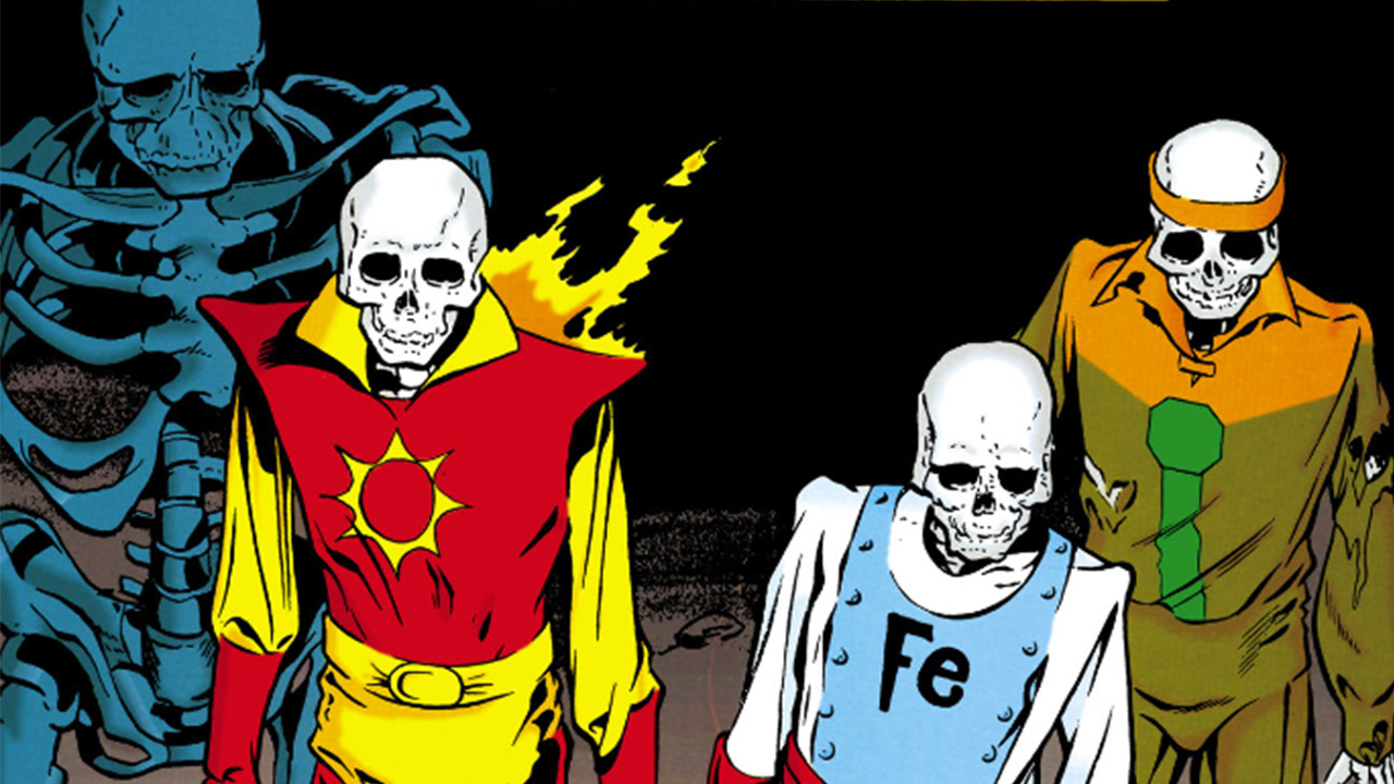 LOSH-Zombies.jpg