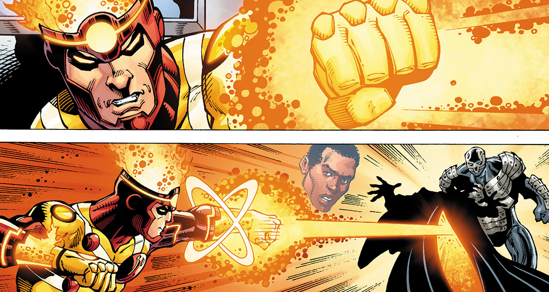firestorm-powers-FRSTM_13_p21-v1.jpg
