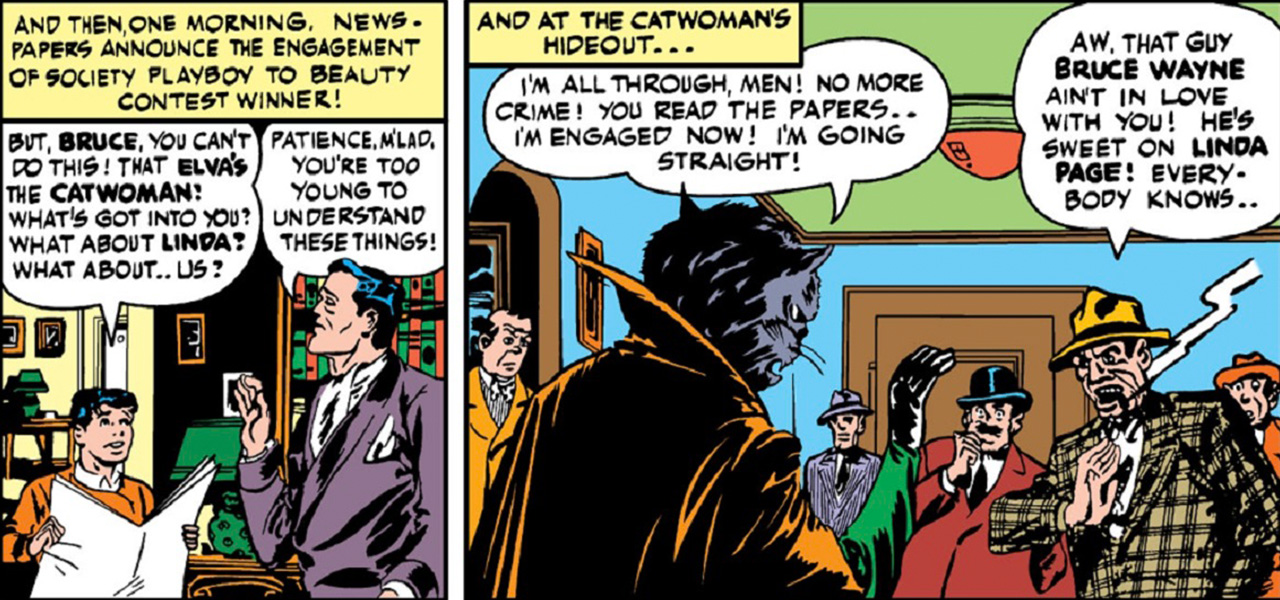 catwoman-linda-page-elva-barr-golden-age-1.jpg