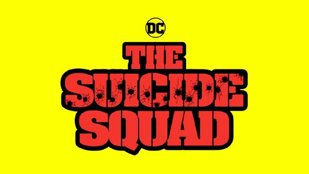 james-gunn-the-suicide-squad.jpg