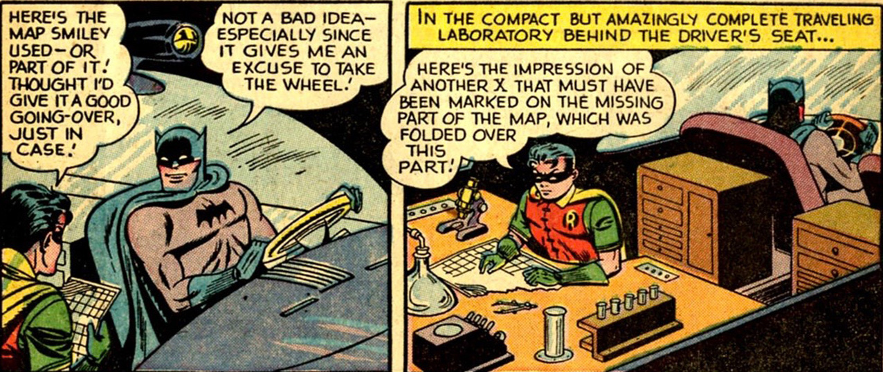 Batmobile-Crime-Lab-1.jpg