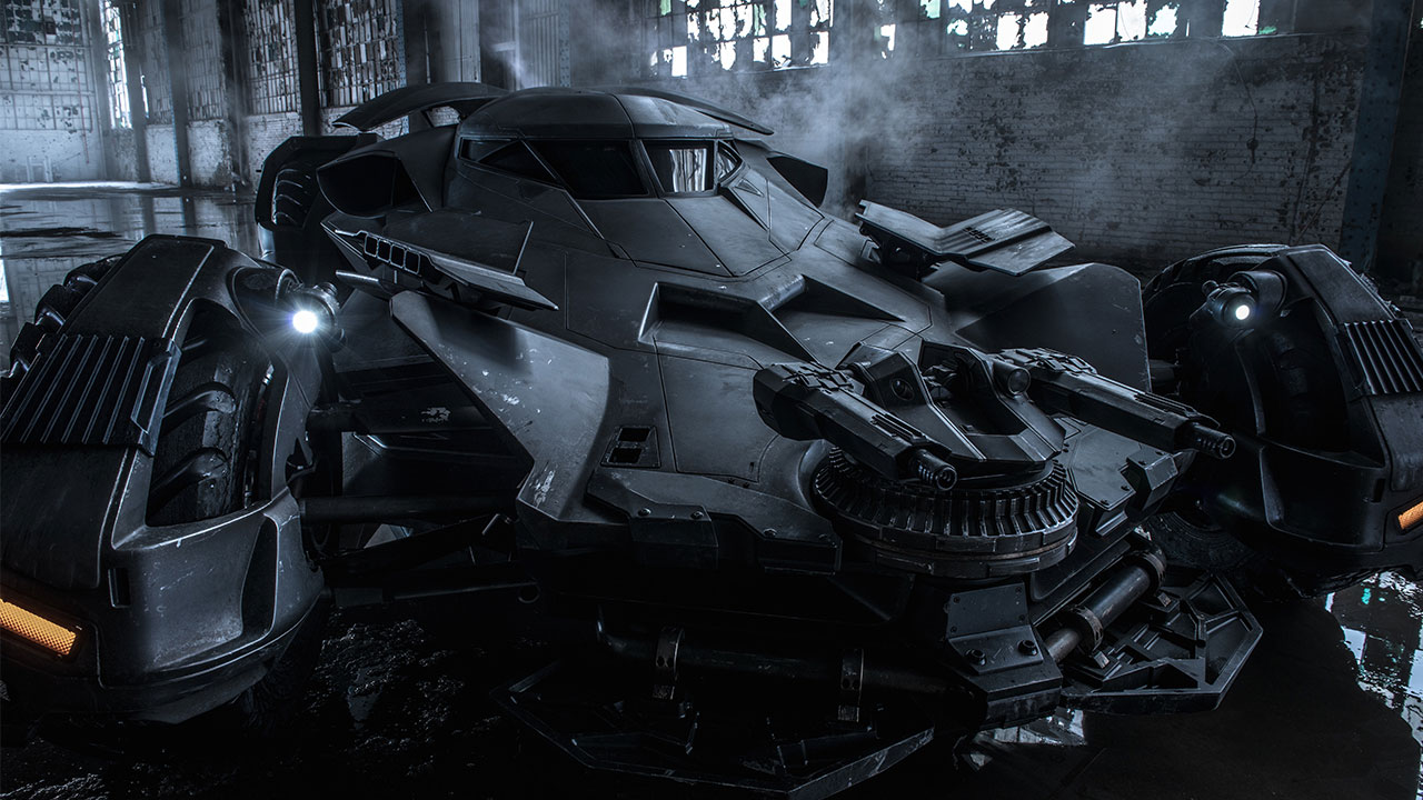 Ben-Affleck-batmobile.jpg