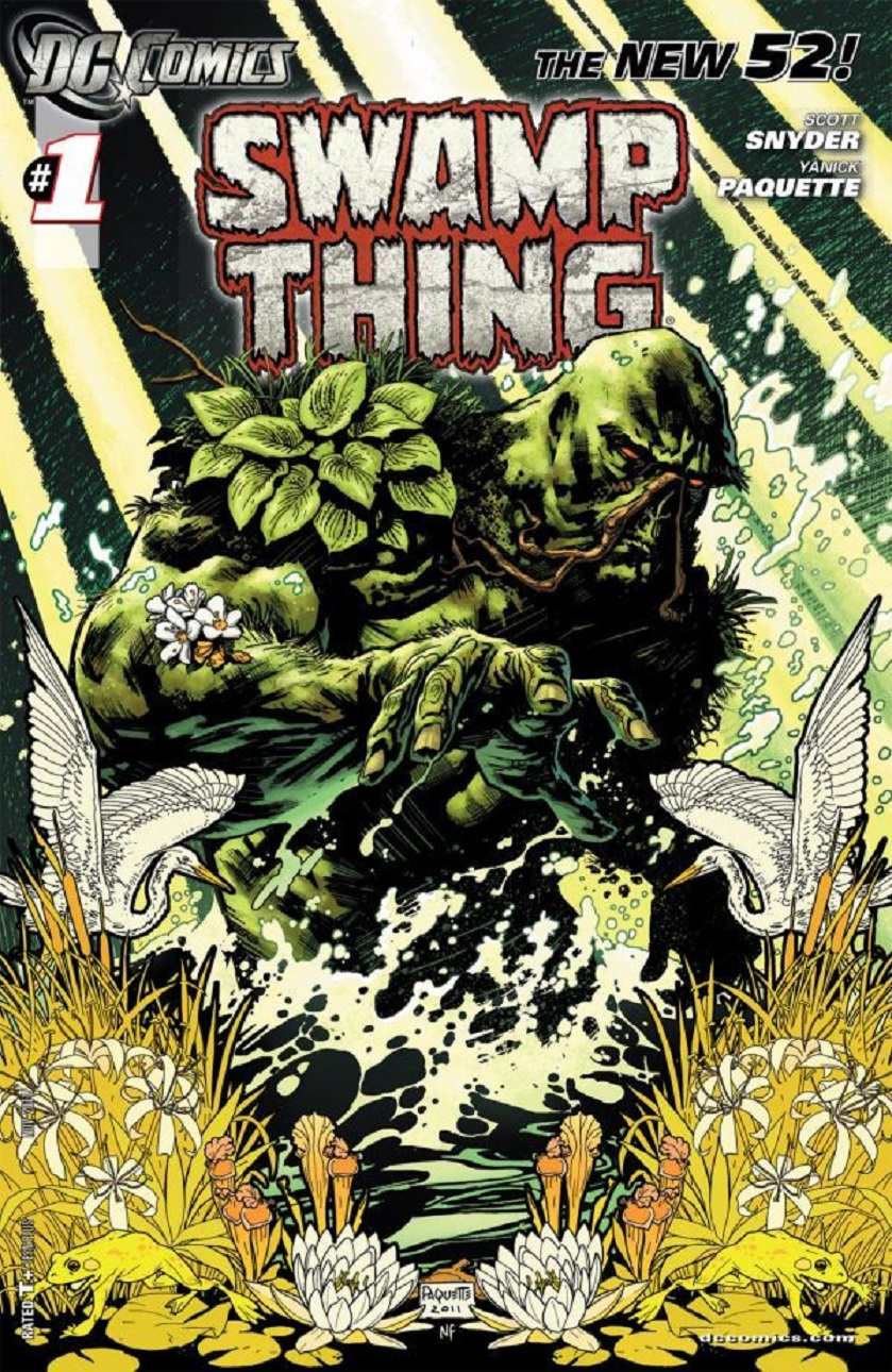 Swamp Thing 1 (New 52).jpg