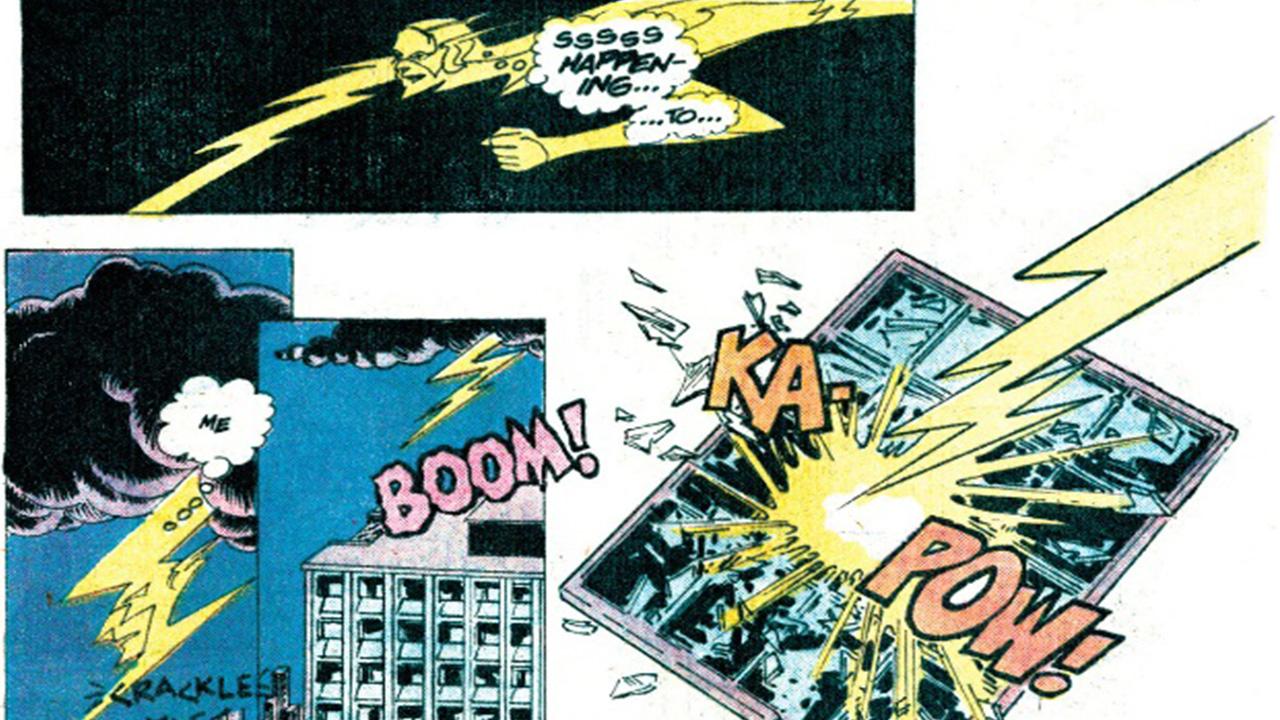 Flash-Lightning-Bolt-2.jpg