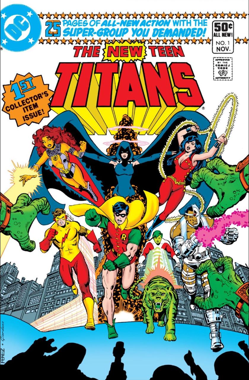 Titans-1.jpg