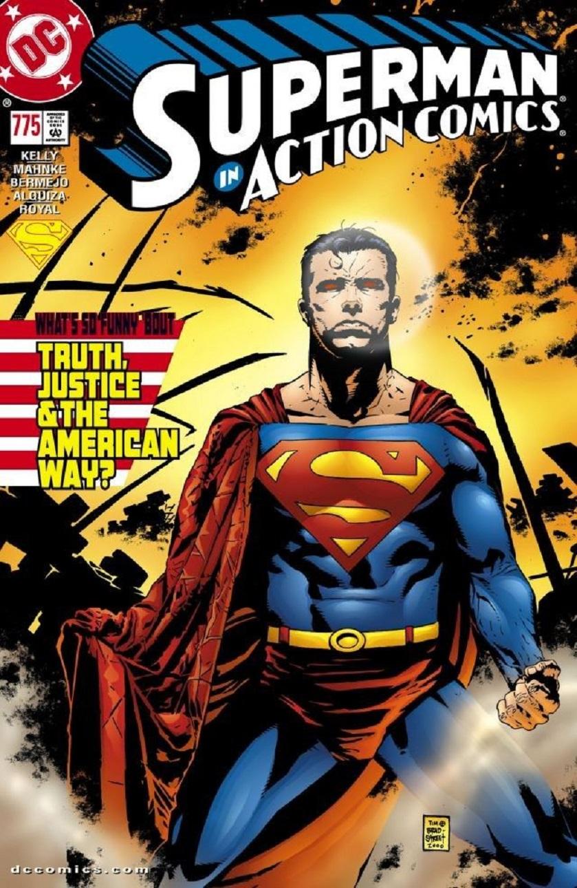 Action Comics 775.jpg