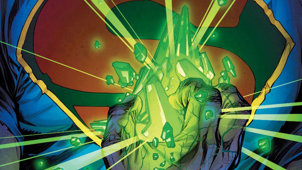 ATQ-kryptonite.jpg