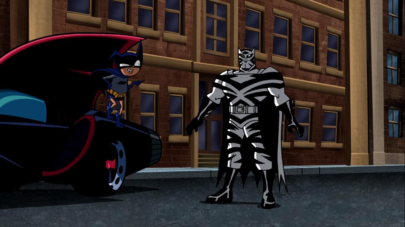 zebra-batman.jpg