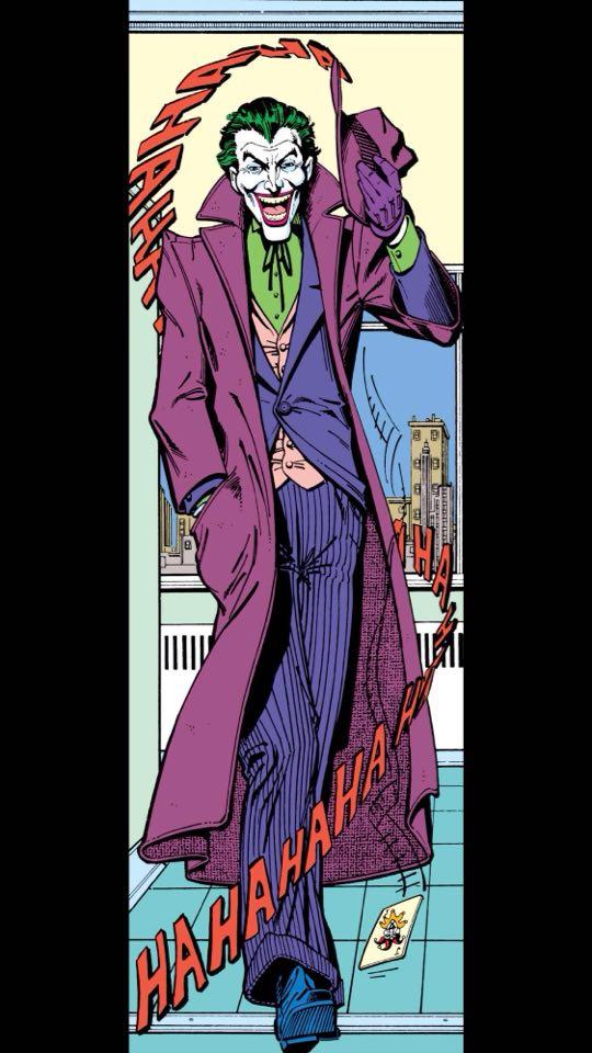 Englehart Joker.jpg