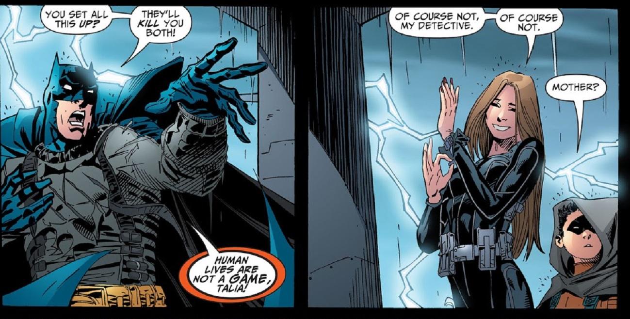 batman and son.jpg