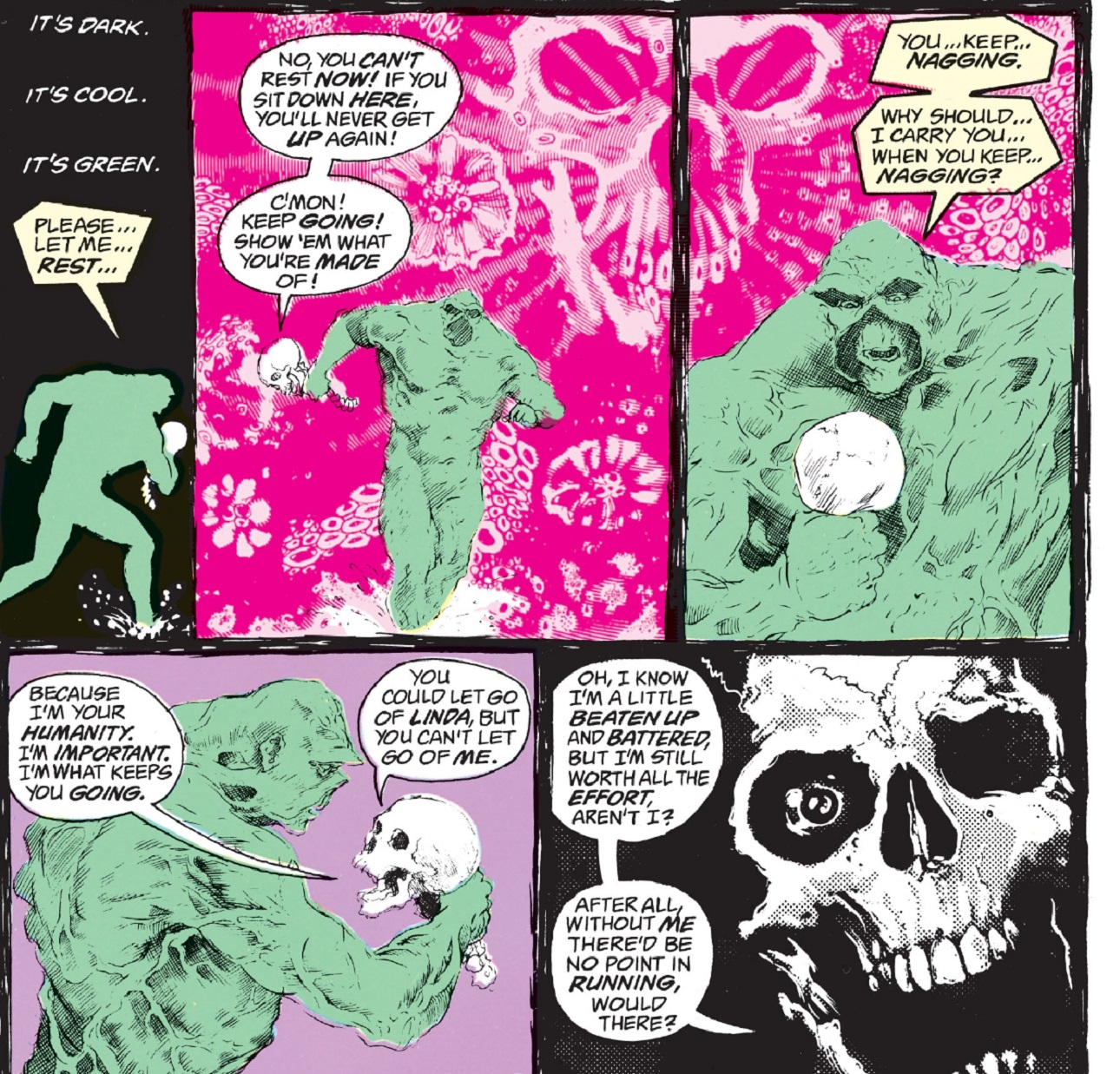 Saga of Swamp Thing 22.jpg