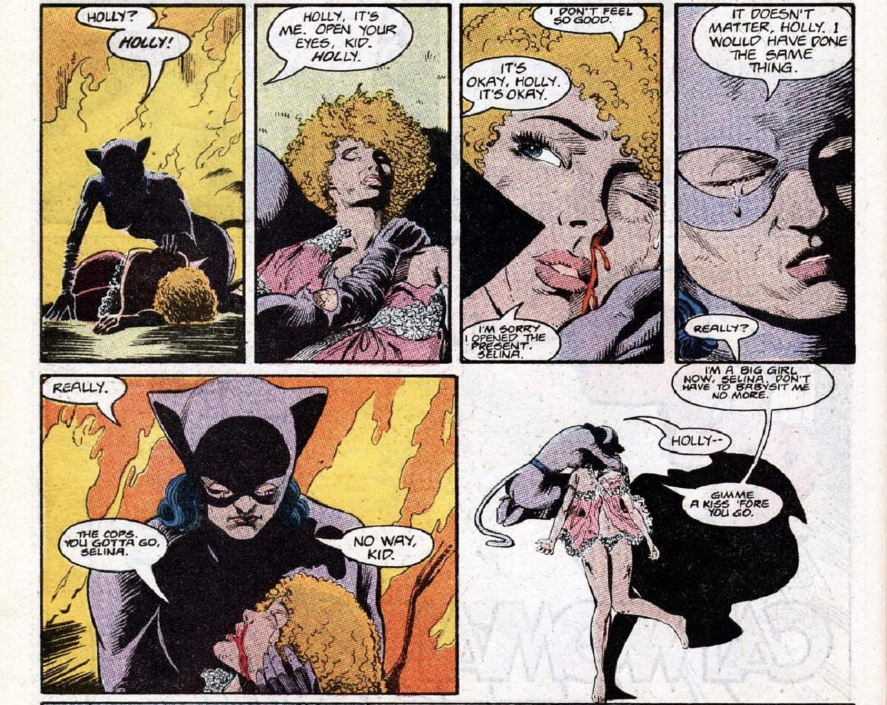 catwoman-holly-robinson-death.JPG