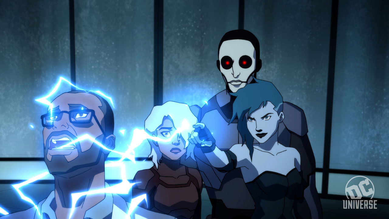 Young-Justice-2.jpg