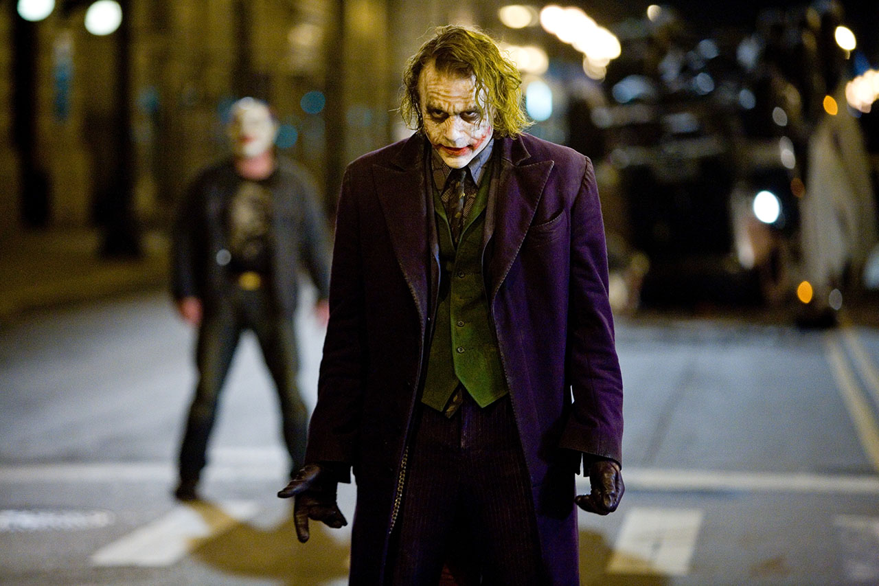 TheDarkKnight_Stills-29.jpg