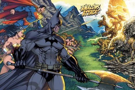 Superman Batman 2.png