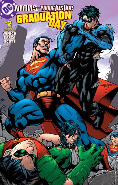 superboy-essential4-graduationday-TitansYJGraduationDay#2_cvr-1-v1.jpg