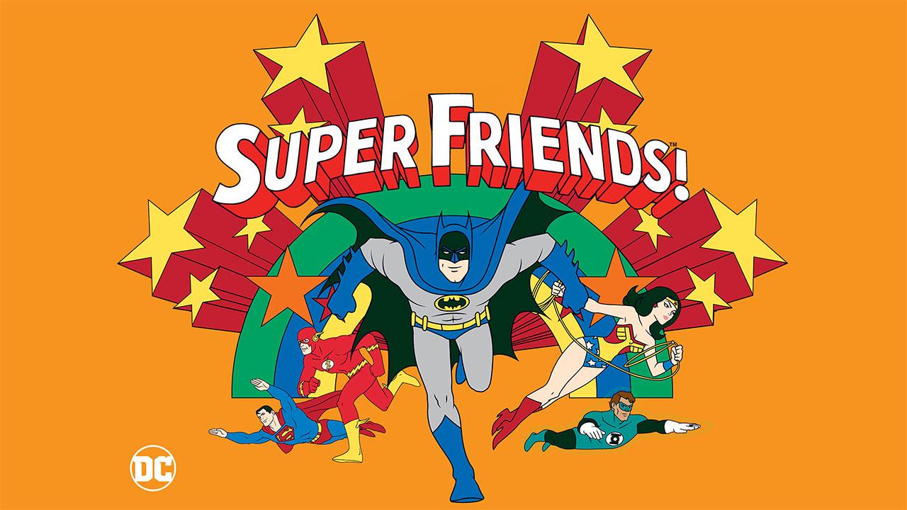 super-friends.jpg