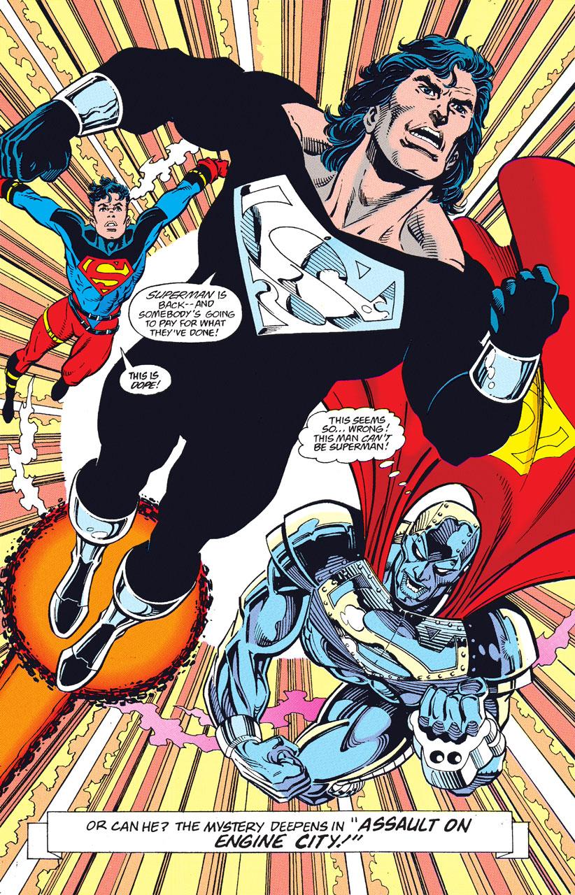 Death-of-Superman-4.jpg
