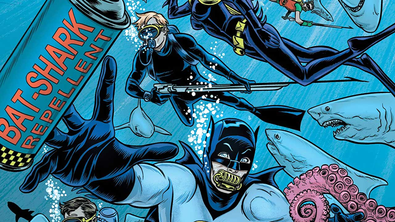 Batman-swim.jpg