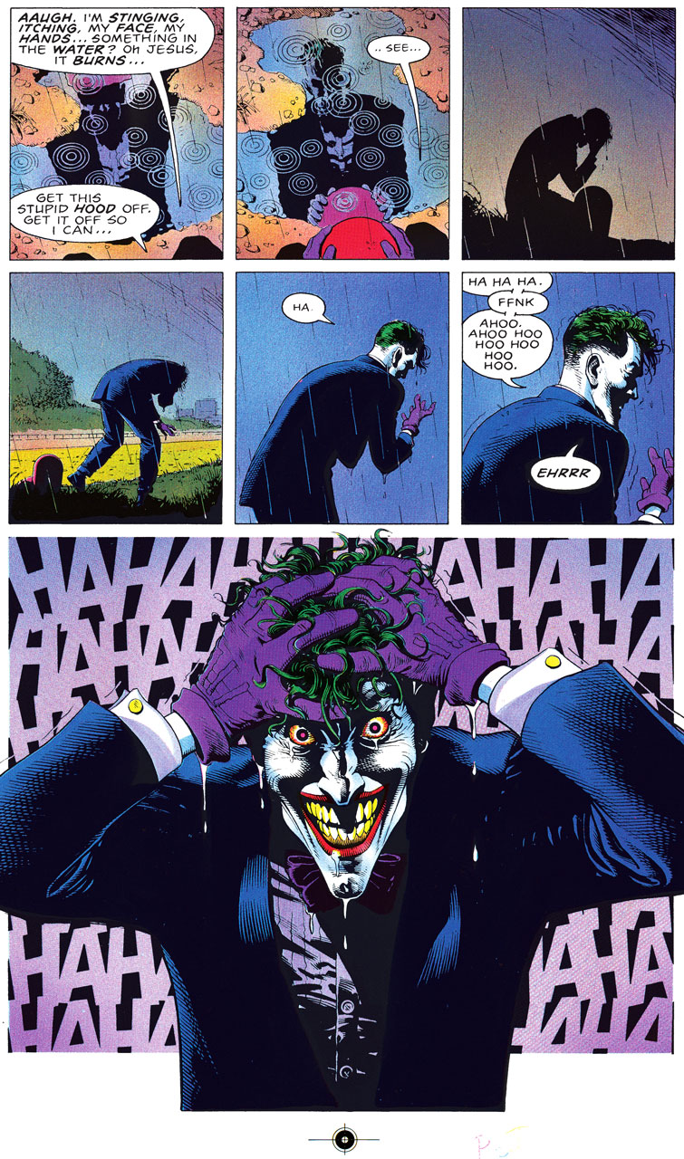 BATMAN-THE-KILLING-JOKE_01_33.jpg