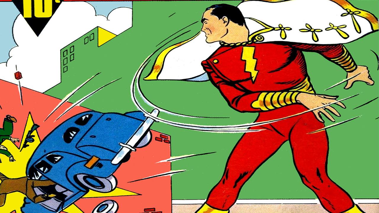 whiz-comics-#2.jpg