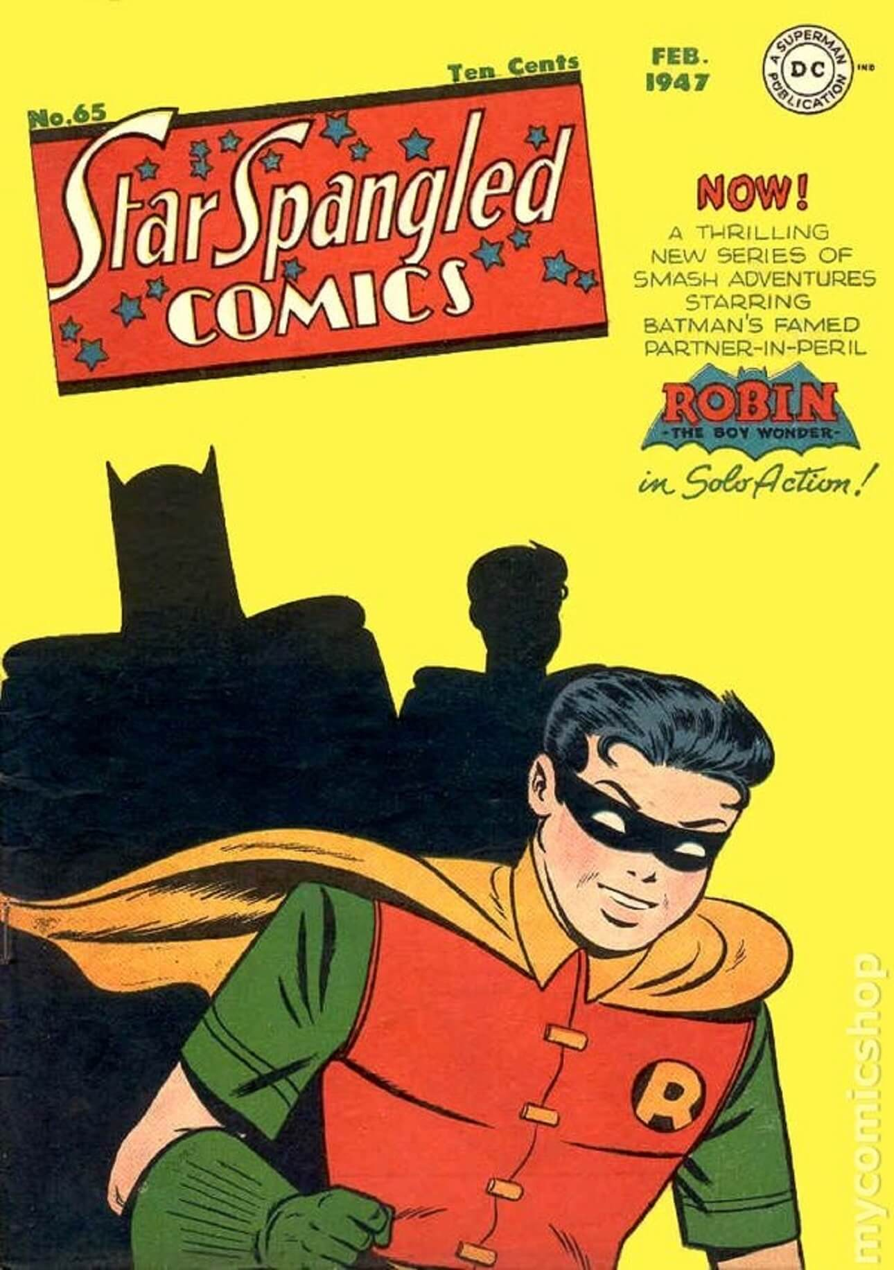 robin-star-spangled-comics.JPG