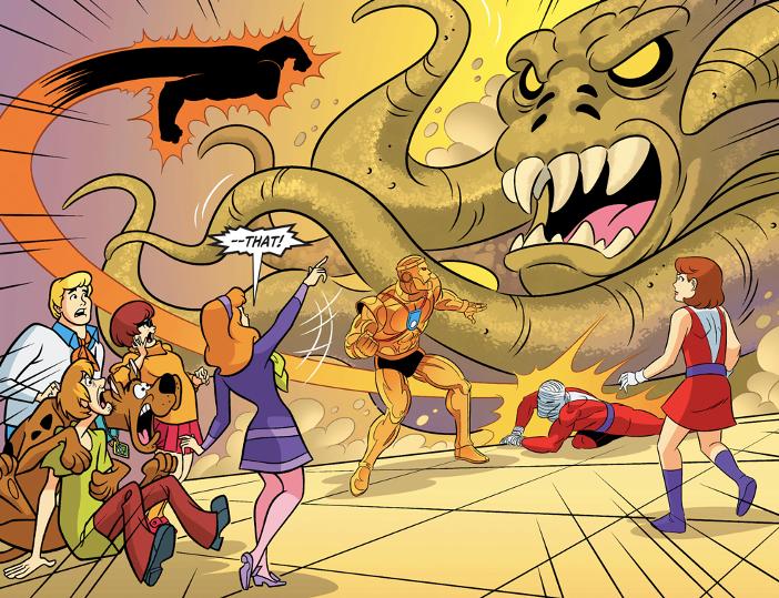 Scooby Doo Doom Patrol.png