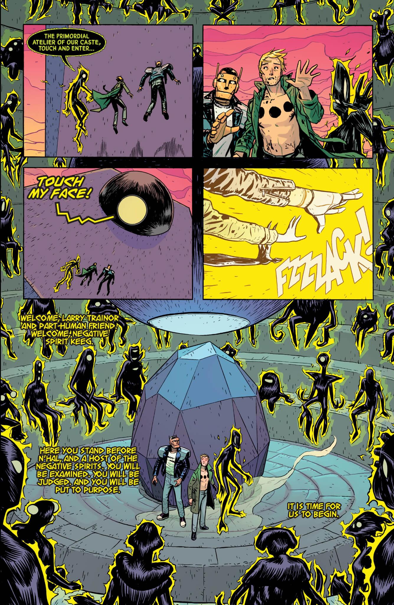 Doom Patrol 4.jpg