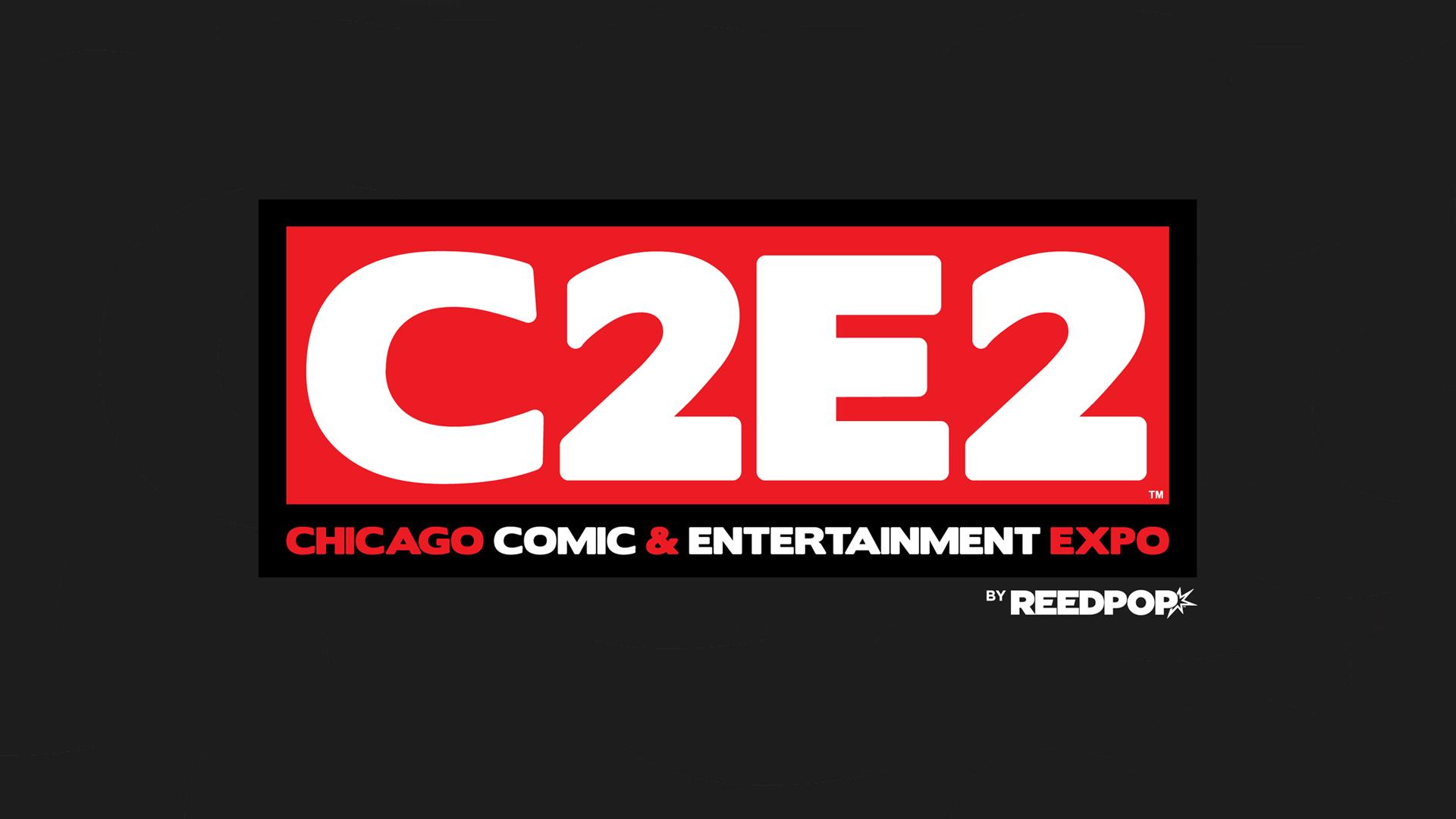 C2E2_masthead.jpg