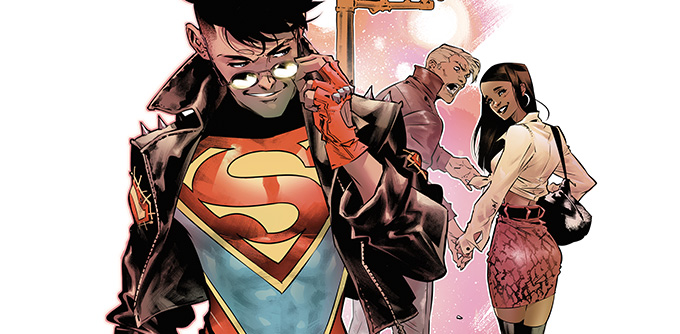 Superboy-Sexiest-Man.jpg