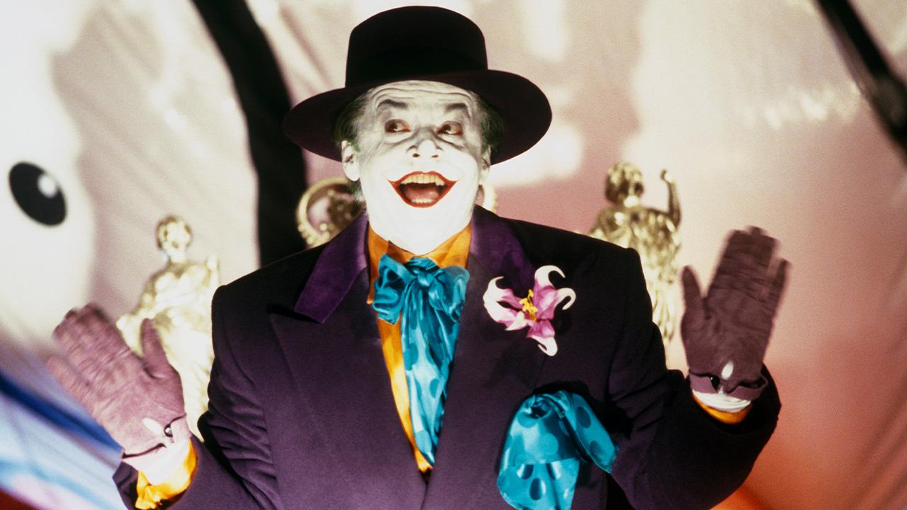 Joker-parade-float.jpg