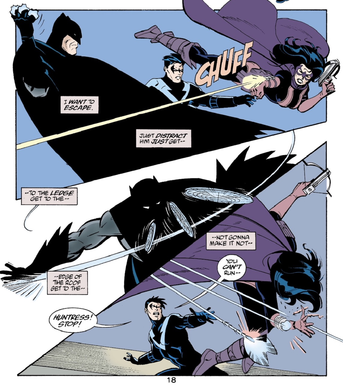 huntress-fights-batman.jpg