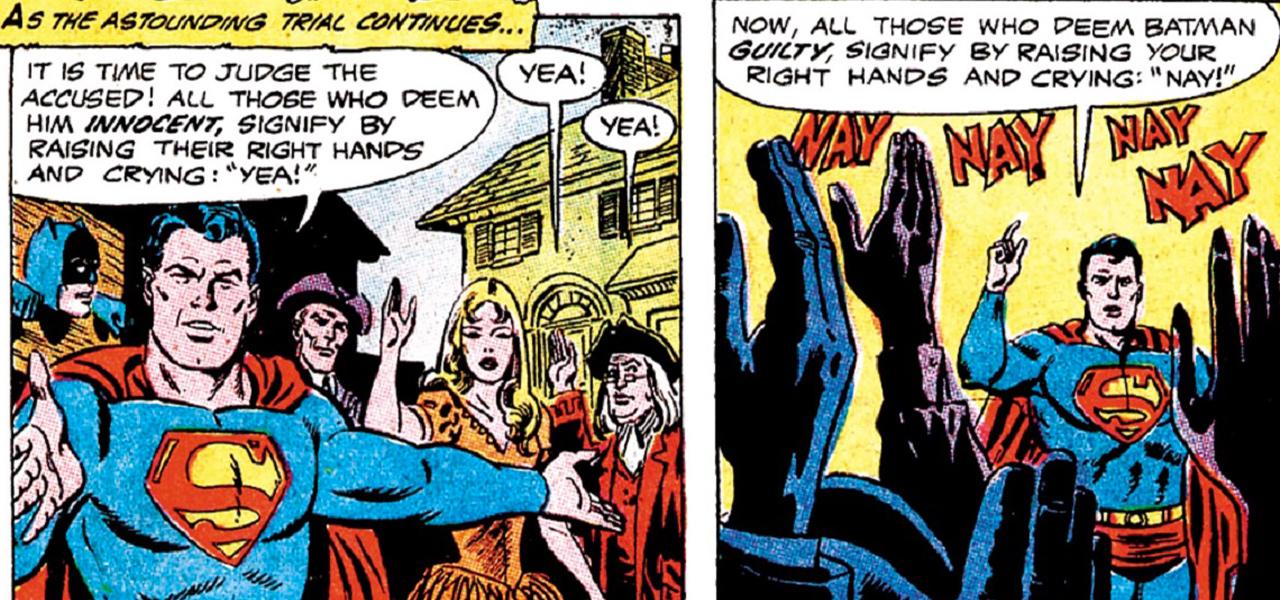 Superman-Salem-Witch-Trial-1.jpg