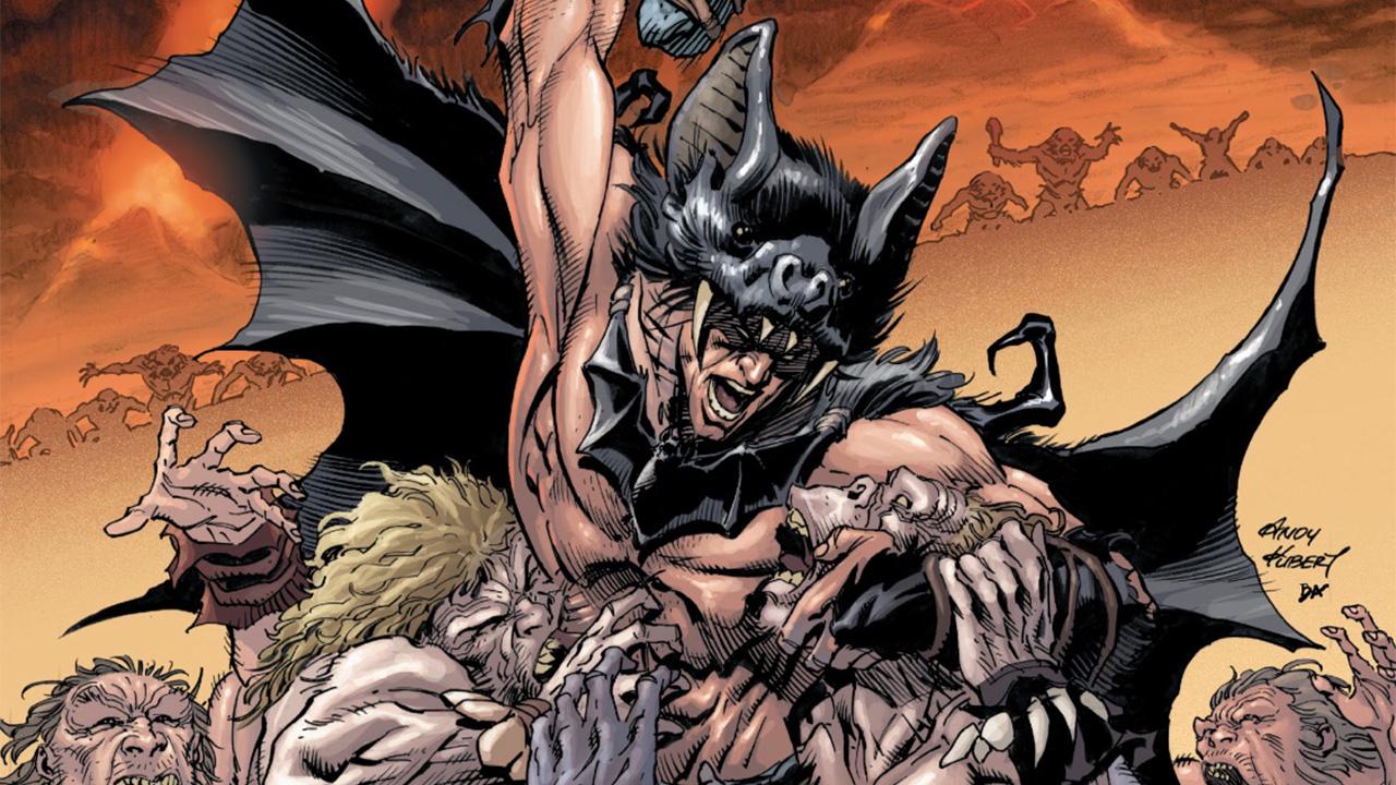 caveman-batman.jpg