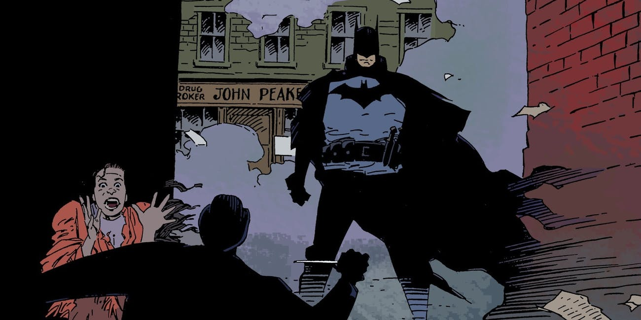 Batman Gotham by Gaslight.jpeg