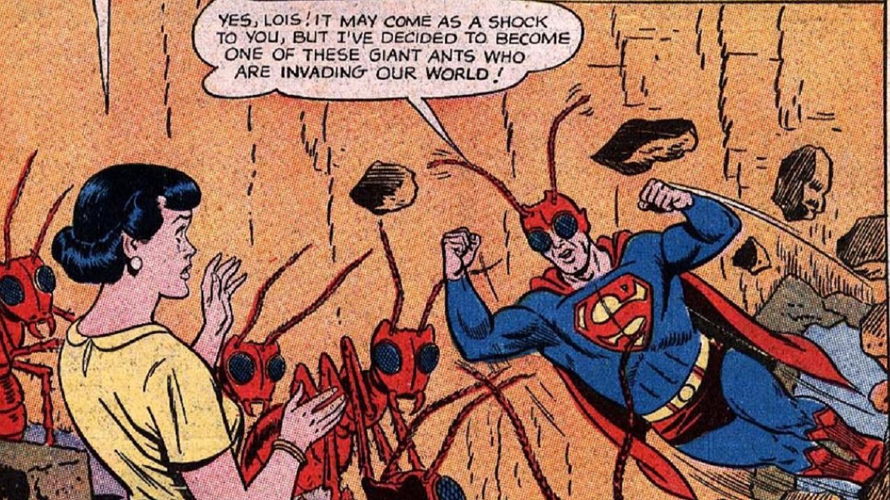 Superman-Ant-King.jpg