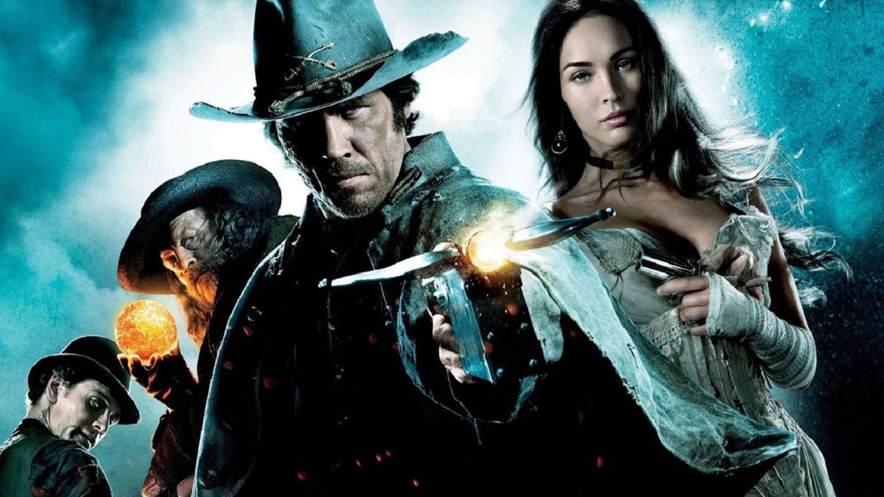 Jonah-Hex-movie-header.jpg