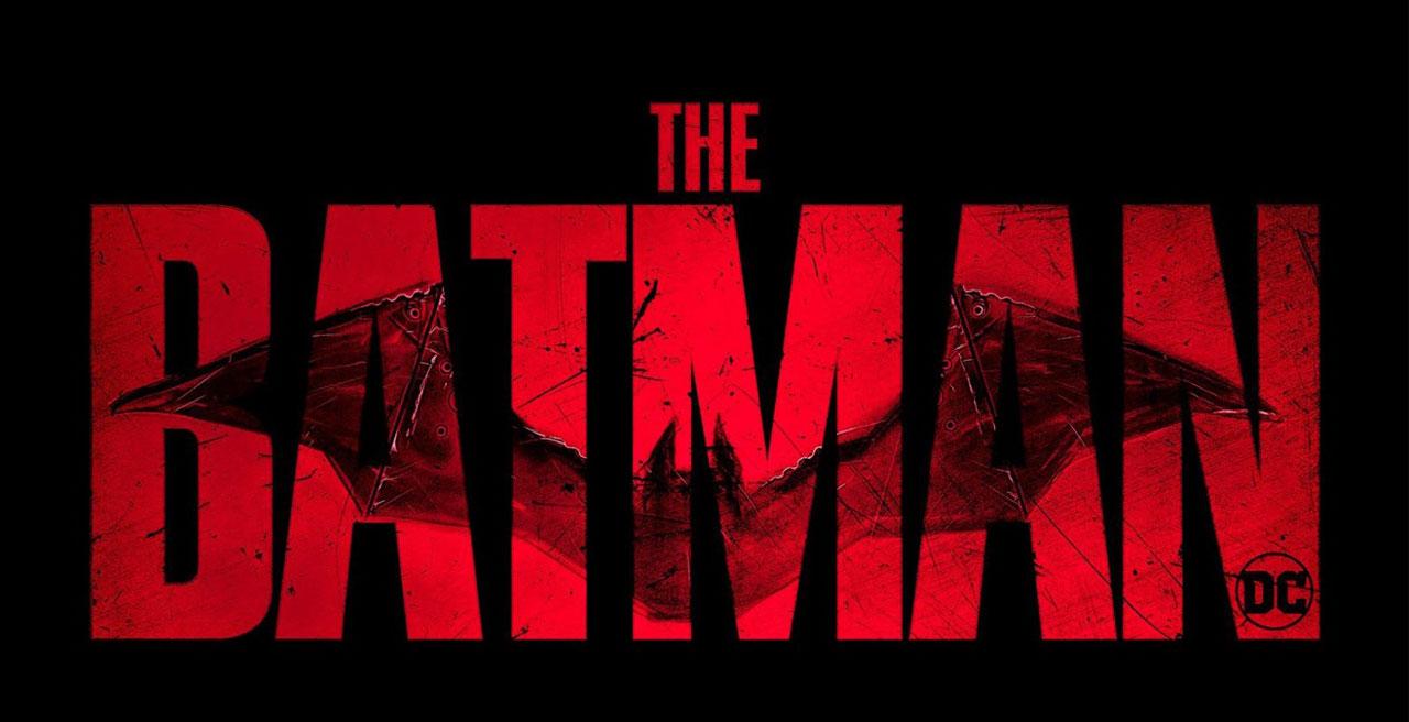 Robert-Pattinson-Matt-Reeves-Batman-Logo.jpg